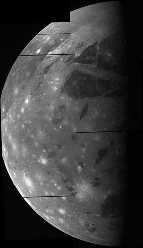 Dawn - Mission autour de Cérès - Page 8 C9GSGLOBAL01_thumb
